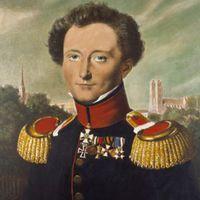 Elmélet - Carl von Clausewitz (x)