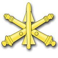 Ajánló- A légi harcászatról és a légvédelem eszközeiről