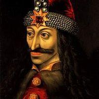 Karós Vlad esete a Hunyadiakkal és a kontyossal