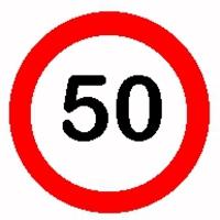 Szolgálati közlemény: 50!