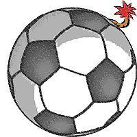 A futball háborúja (x)