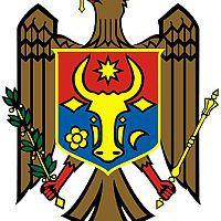 Rövidhír és vitaposzt - Moldova