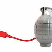 A Stuxnet projekt