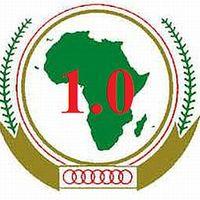 Vendégposzt - Afrikai címerek 1.0