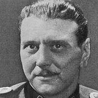 Otto Skorzeny 1.0 (x)
