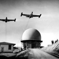(H)idegháború: a gépek lázadása