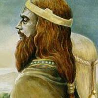 Királyok, hadvezérek 1.0 - Brian Boru