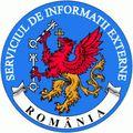 Rövidhír: bloggerek a román külföldi hírszerzésnél!