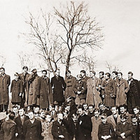 Magyar segítség a lengyel civilek számára 1939-1945.