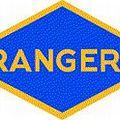 Különlegesek - A US Rangers 1.0 (x)