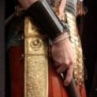 Római katonai titkosszolgálat