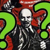Mi lett volna, ha... 2.0: a bolsevik forradalom kudarca