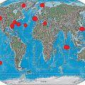 Az eltűnt atombombák (x)