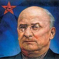 Lavrentyij Pavlovics Berija (x)