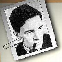 Kémek és hírszerzők - Kim Philby 1.0 (x)