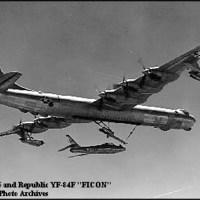 Repülőgéphordozó repülőgépek 1916-1956