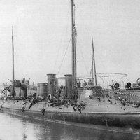 Haditengerészet - Az I. világháború előtti flottafejlesztések dilemmái