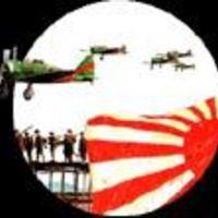 Különlegesek - A japán ejtőernyős (x)