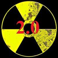 Vendégposzt - Nukleáris katasztrófák 2.0