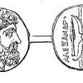 Epiruszi Majdnemnagy Sándor
