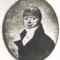 Napóleon mesterkémje - Schulmeister (x)
