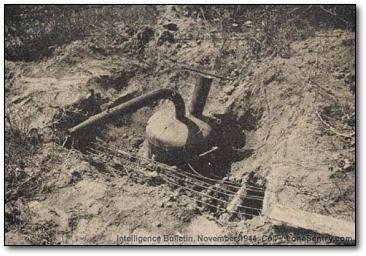 flamethower_landmine_55_gallon_usa.jpg