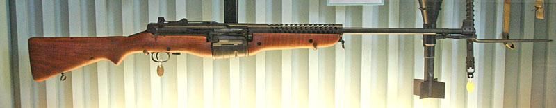 johnson_m1941_rifle.jpg