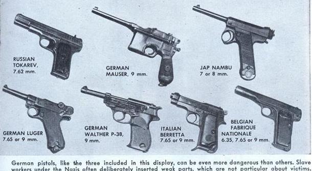 axis_pistols.JPG