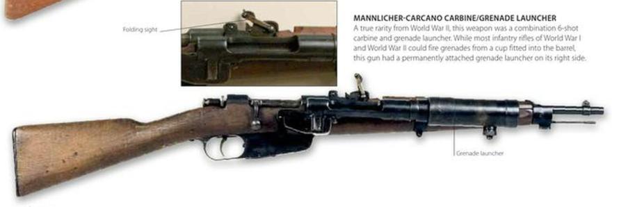 mannlicher-carcano_grenade_launcher.JPG