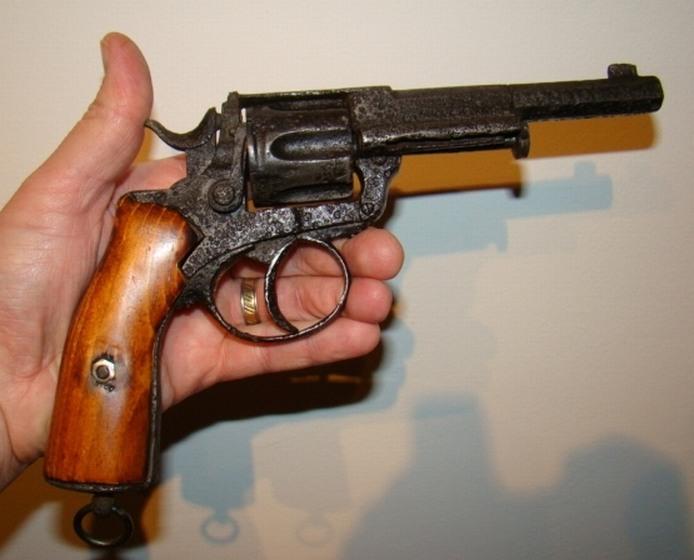 04_osztrak_rast_gasser_forgo_pisztoly_8mm_model_1898.jpg
