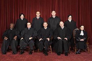 300px-supreme_court_us_2010.jpg