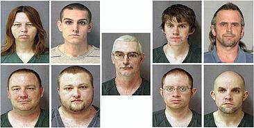 366px-suspected_members_of_hutaree_militia.jpg