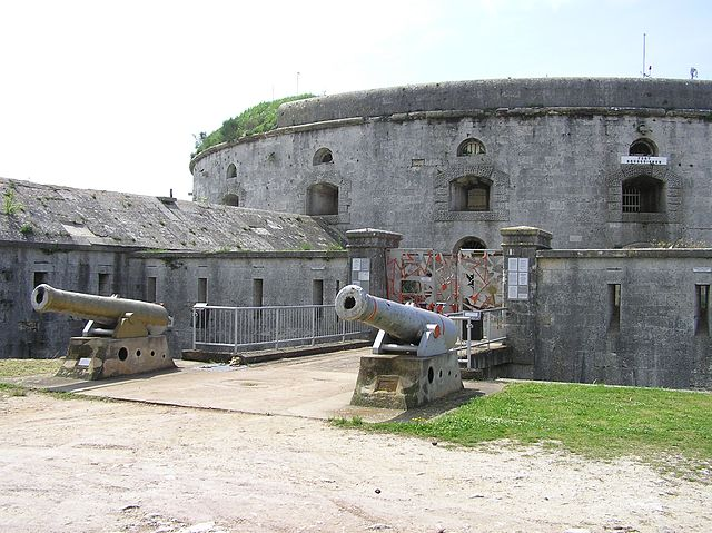 640px-fort_bourgignon_3.jpg