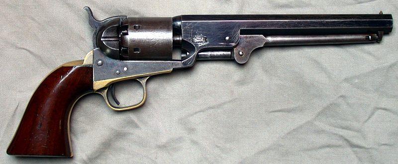 800px-Colt_Navy_Model_1851.JPG