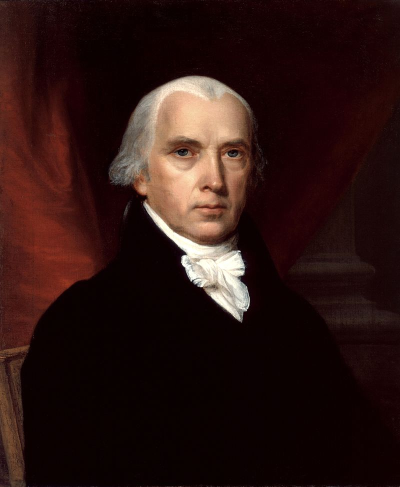 800px-james_madison.jpg