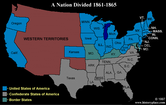Civil_War_USA_Map.png