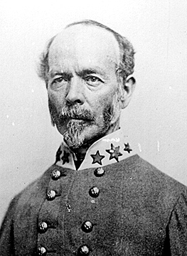 General-Joseph-Johnston.jpg