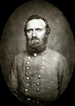 Stonewall_Jackson_1862.png