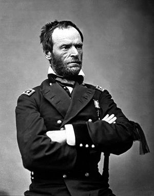 William-Tecumseh-Sherman mattbrady_1.jpg