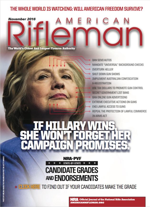 american_rifleman.png