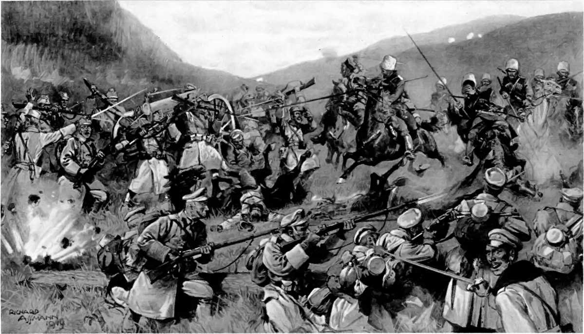 an_engagement_in_hungary_between_an_austro-hungarian_force_and_russian_cavalry.jpg