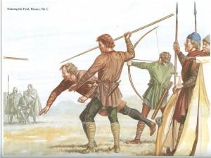 anglo-saxons-300x224.jpg