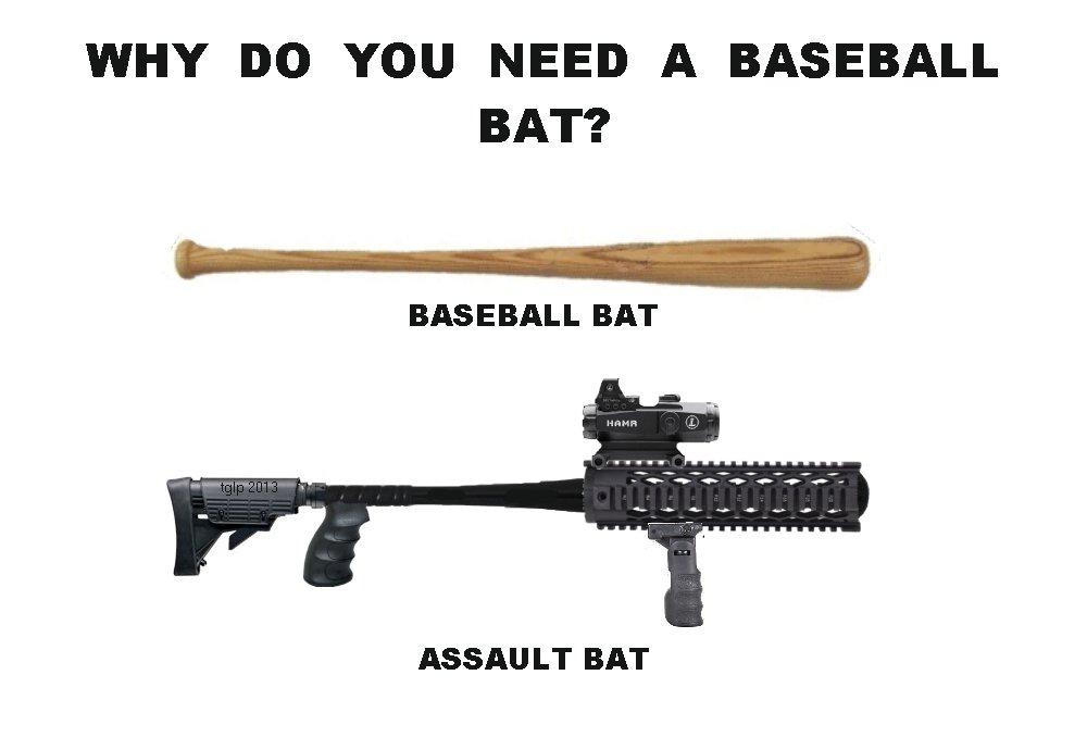 assault-bats.jpg