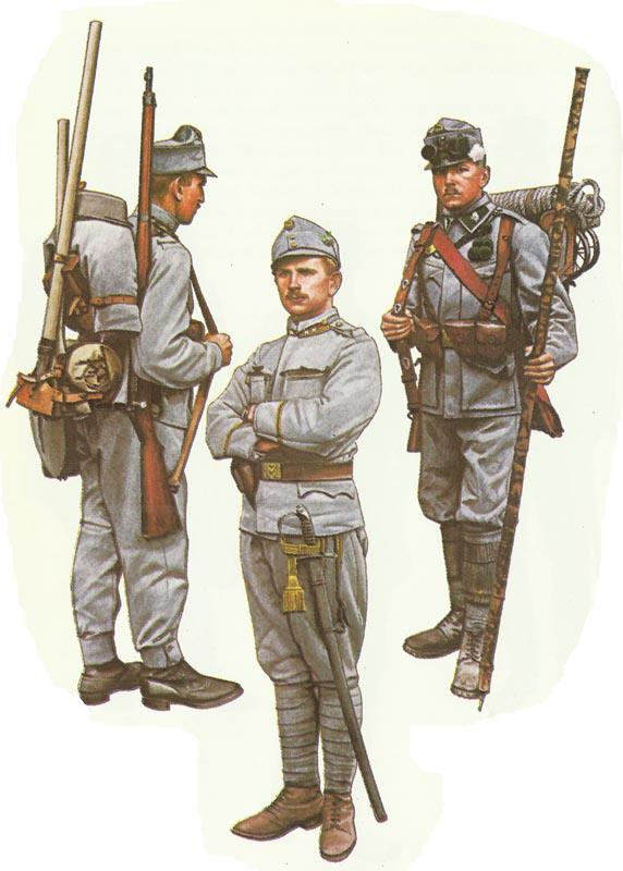 austria-inf-1914-15_1.jpg
