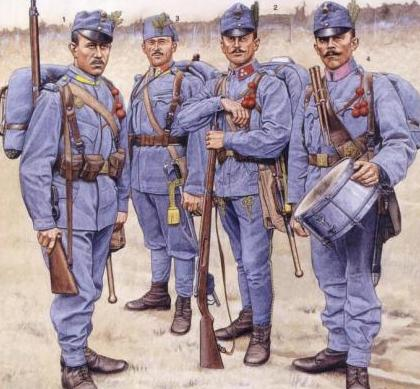 austro-hungarian_soldiers_1.JPG