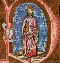 bela_iv_chronicon_pictum_126.jpg