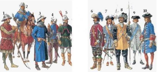 costumes-de-la-marechaussee-v.jpg
