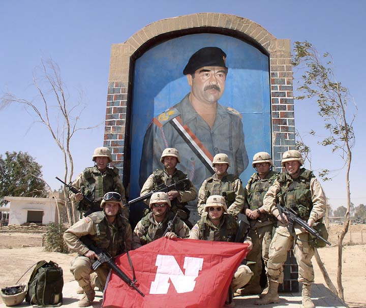 entering-iraq.jpg