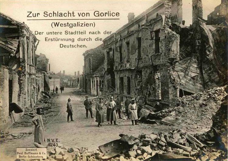 germanwwiphotos023.jpg