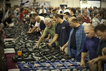 gun-show.jpg